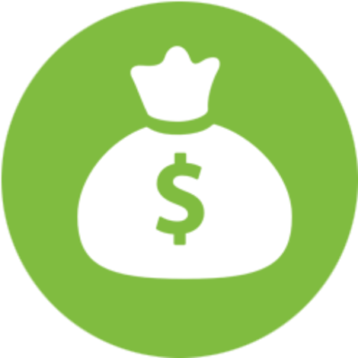 cropped-cropped-money-icon-29.png