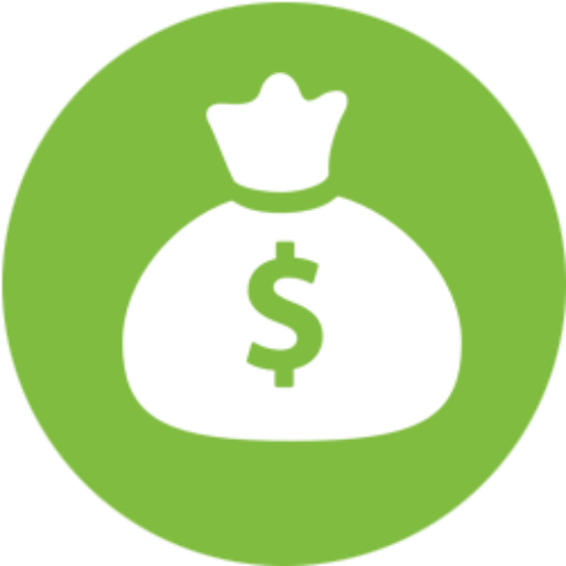 cropped-money-icon-29.png