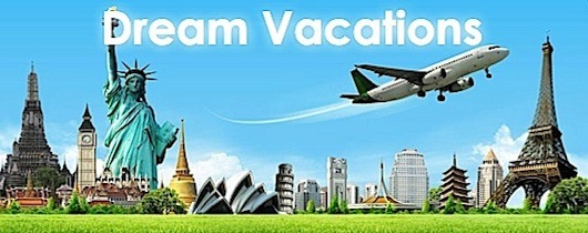 PTI-DreamVacations