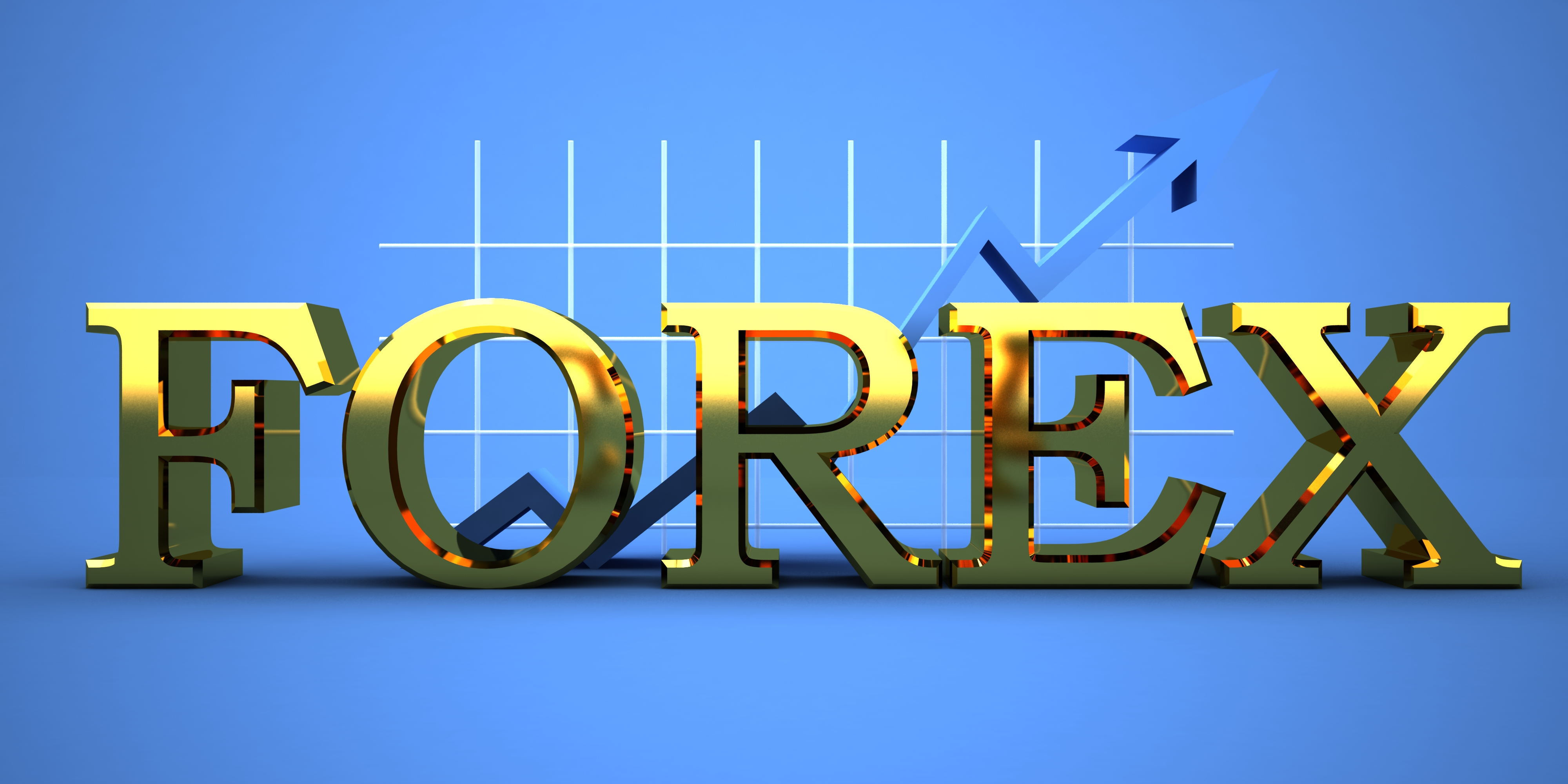 The-great-help-of-a-Forex-trading-blog