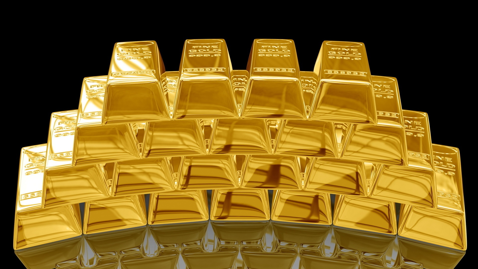 how-you-can-investment-gold-bullion-learn-the-secrets-now-image-1